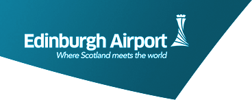 Edinburgh Airport - Where Scotland Meets the World