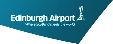 Edinburgh Airport - Where Scotland Meets the World