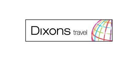 Dixons Travel - Team Leader | Edinburgh Airport Careers