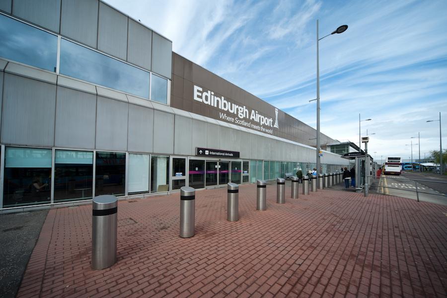 edinburgh airport archives edinburgh airport careers. Black Bedroom Furniture Sets. Home Design Ideas